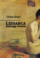 LIZOANCA TIZENEGY ÉVESEN - Ebook - RUSTI, DOINA