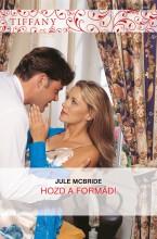 Tiffany 231. - Ekönyv - Jule McBride