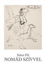 NOMÁD SZÍVVEL - Ekönyv - SUHAI PÁL
