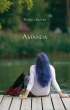 AMANDA - Ekönyv - ROZÁN ESZTER
