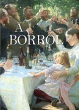 A BORRÓL - Ekönyv - EXLEY, HELEN