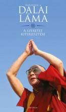 A szeretet kiterjesztése - Ekönyv - Dalai Láma