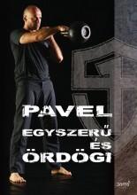 EGYSZERŰ ÉS ÖRDÖGI - Ekönyv - PAVEL