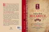 SZENT HILARIUS - Ekönyv - BOD PÉTER