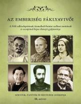 AZ EMBERISÉG FÁKLYAVIVŐI II. - Ekönyv - ETALON FILM