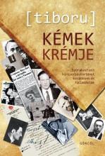 KÉMEK KRÉMJE - SZÓRAKOZTATÓ HÍRSZERZÉSTÖRTÉNET KEZDŐKNEK ÉS HALADÓKNAK - Ekönyv - GÖNCÖL KIADÓ