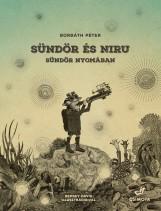 Sündör és Niru - Ekönyv - Borbáth Péter