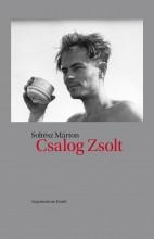 CSALOG ZSOLT - Ekönyv - SOLTÉSZ MÁRTON