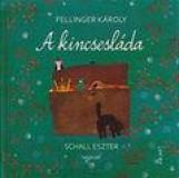 A KINCSESLÁDA - Ekönyv - FELLINGER KÁROLY