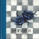 Csipkerózsika - Þyrnirós - Ebook - Grela Alexandra