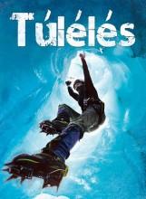 TÚLÉLÉS - Ebook - BROOK, HENRY