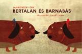 Bertalan és Barnabás - Ekönyv - Janikovszky Éva