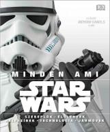 MINDEN AMI STAR WARS - Ebook - DANIELS, ANTHONY