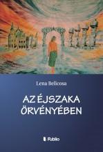 Az éjszaka örvényében - Ekönyv - Lena Belicosa