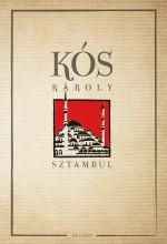 SZTAMBUL - Ekönyv - KÓS KÁROLY