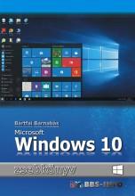 WINDOWS 10 ZSEBKÖNYV - Ekönyv - BÁRTFAI BARNABÁS