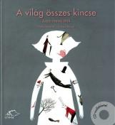 A világ összes kincse  - Ekönyv - Bátky András