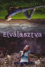 ELVÁLASZTVA - FŰZÖTT - Ekönyv - LANDERS, MELISSA
