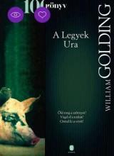 A LEGYEK URA - 100 KÖNYV - - Ekönyv - GOLDING, WILLIAM