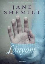 LÁNYOM - Ekönyv - SHEMILT, JANE