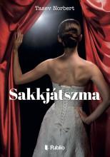 Sakkjátszma - Ekönyv - Tasev Norbert