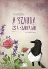 A SZARKA ÉS A SZARKALÁB - Ekönyv - HORGAS BÉLA