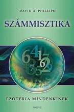 SZÁMMISZTIKA - Ekönyv - PHILLIPS, DAVID A.