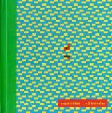 A 3 kismalac - Ekönyv - Kárpáti Tibor