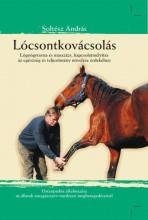 LÓCSONTKOVÁCSOLÁS - Ekönyv - SOLTÉSZ ANDRÁS