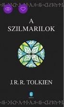 A SZILMARILOK - FŰZÖTT - Ekönyv - TOLKIEN, J.R.R.