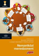 NEMZETKÖZI MENEDZSMENT (ÚJ) - Ekönyv - AKADÉMIAI KIADÓ ZRT.
