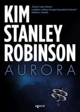 AURORA - Ekönyv - STANLEY ROBINSON, KIM