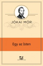 Egy az Isten - Ebook - Jókai Mór