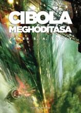 CIBOLA MEGHÓDÍTÁSA - Ekönyv - COREY, JAMES S.A.