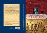 A TÚLSÓ VILÁG ÉS FLAVIUS - Ekönyv - PARDI ANNA