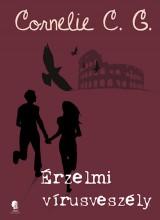 Érzelmi vírusveszély - Ekönyv - Cornelie C. G.