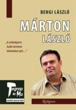 MÁRTON LÁSZLÓ - ÜKH 2015 - Ekönyv - BENGI LÁSZLÓ