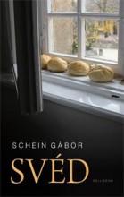 SVÉD - Ekönyv - SCHEIN GÁBOR