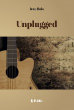 Unplugged - Ekönyv - Ivan Bols