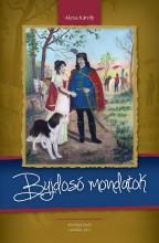 BUJDOSÓ MONDATOK - ÜKH 2015 - Ekönyv - ALEXA KÁROLY
