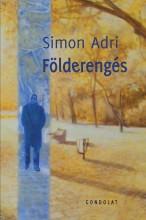 FÖLDERENGÉS - Ekönyv - SIMON ADRI