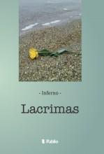 Lacrimas - Ekönyv - Inferno