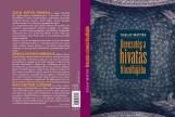 BEVEZETÉS A HIVATÁS FILOZÓFIÁJÁBA - Ekönyv - SZALAY MÁTYÁS