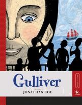 GULLIVER - MESÉLD ÚJRA! 6. - Ekönyv - COE, JONATHAN