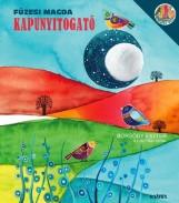 KAPUNYITOGATÓ - Ekönyv - FÜZESI MAGDA