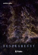 Deszkamenny - Ebook - Szőlősi Péter