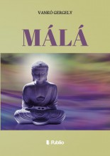 MÁLÁ - Ekönyv - Dr. Vankó Gergely