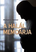 A Halál memoárja - Ekönyv - Michael G. Skinner