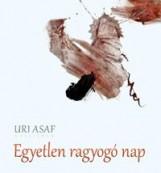 EGYETLEN RAGYOGÓ NAP - Ekönyv - ASAF, URI