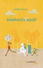 DOBÓKOCKA MESÉI - Ekönyv - SZABÓ ZSUZSI